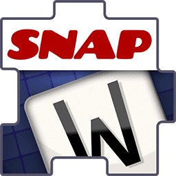 snap cheats for words with friends snap cheats is the fastest easiest ...